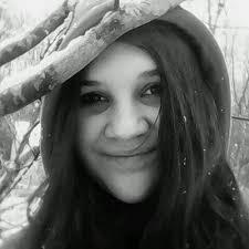 Amber Roddy (@PTVLover123) | Twitter