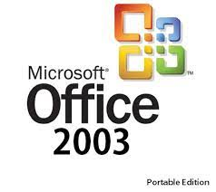downloading microsoft office 2003 for free microsoft office 2003 free download for windows 7 8 10