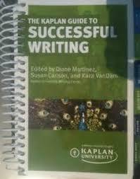 the write stuff thinking through essays no essay scholarships the write stuff thinking through essays