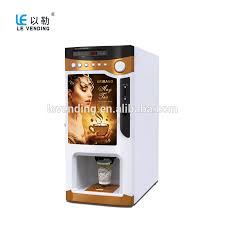 Nespresso Vending Machine Stunning Nespresso Coffee Vending Machine Buy New Nespresso Coffee Vending