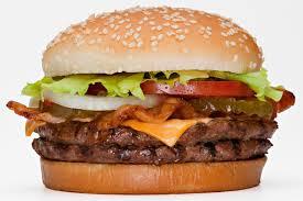 bacon cheeseburger wallpaper. Perfect Cheeseburger Ef Ad Burger King Bacon Cheeseburger    In Wallpaper