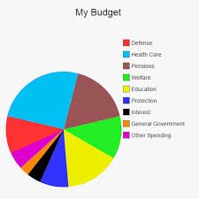 Budget Project The Real Libertarian