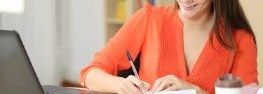 staff writer job description template workable job brief