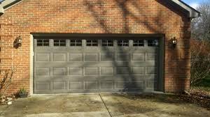 garage door clopayGrove City Garage Door Inc 614 8770350