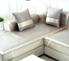 diy sofa cover diy couch cover diy couch cover drop cloth savetheredbelly minimalist