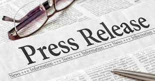 Press Release Format 2020 Census Malaysia