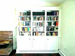 floating shelves bedroom floating shelf bookcase bookcases shelves bedroom sh floating corner shelf bedroom