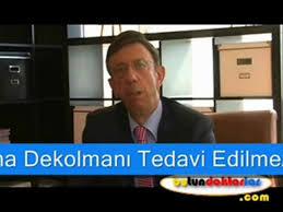 Murat Öncel - Retina Dekolmanı Nedir - Prof. Dr. Murat Öncel - Retina  Hastalığı - Dailymotion Video