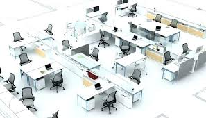 office design layouts. Office Layout Design Open How To Build An . Layouts