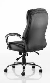 office chair back. office chair back extraordinary design for b