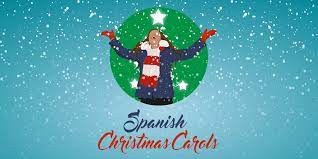 Features best spanish christmas songs: 10 Popular Spanish Christmas Carols To Learn For The Holidays