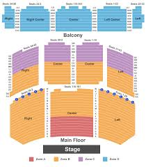 Paramount Denver Seating Chart Buy Beauty And The Beast Aurora Tickets 12 14 2019 15 00