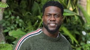 Kevin Hart At T Center Seating Chart Kevin Harts Already Walking After Sustaining 3 Spinal