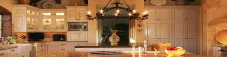 Authentic Photos And Designs Kitchen Remodeling Services Authentic Designs And