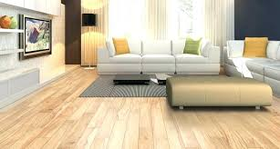 endearing pergo laminate wood flooring medium size of tiles reviews parquet home department incredible laminate hardwood flooring