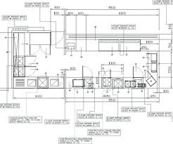 Cabinet Design App Cabinet Layout Software Program Designer App Building