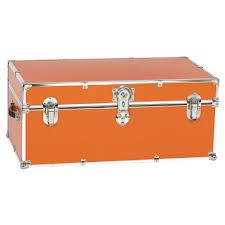 Lockable Bedroom Furniture Storage Vaultz Locking Storage Lockable Chest Plastic Vz03