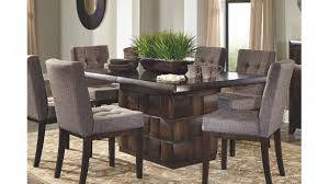 awesome dining room tables ashley furniture homestore of table 585x329