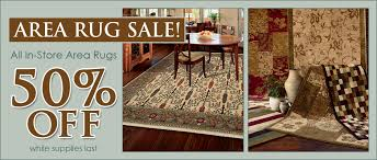 rugs for sale. area rugs fresh modern moroccan and rug sales for sale