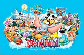 disneyland training disneyland resort walt disney characters 26230463 1539 1017