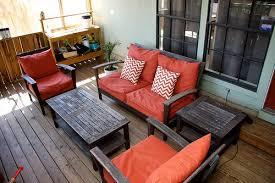 Best 25 Painting Wicker Furniture Ideas On Pinterest  Painting Redoing Outdoor Furniture