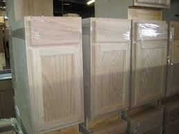 Diskitchen Cabinets For Cool Discount Kitchen Cabinets Columbus Ohio Greenvirals Style