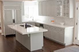 white kitchen dark tile floors. Kitchen Design Magnificent White Grey Floor Dark Tile Floors