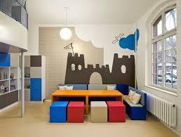 Decorations For Kids Bedrooms Kids Bedroom Cool Kids Bedroom Decorations Kids Bedroom Furniture