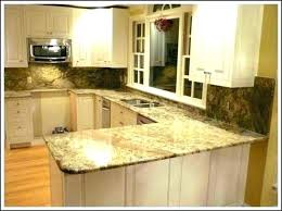 cost of formica countertop laminate cost of laminate countertops installed laminate countertops cost canada