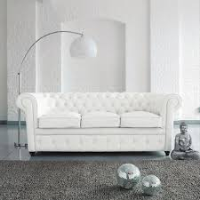 u best high quality white leather chesterfield 3 s chesterfield sofa leather 3