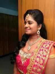 best bridal makeup artist in chennai sri sara bridal makeup artist chennai sri sarath 9790788618