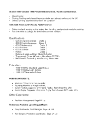 resume printer resume com limitation problem print cv in pdf for