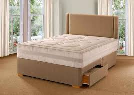 buying a new mattress. Contemporary Mattress Things You Should Consider Before Buying A New Mattress Inside Buying A New Mattress