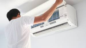 How To Service An Air Conditioner Air Conditioning Service Repair And Maintenance All You Need