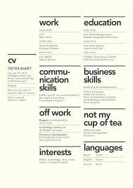 Interesting_Graphic_Resume_Layout