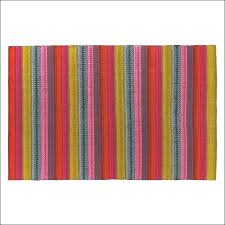 bright area rugs fl runner rug amazing meticulously woven yellow bath run multicolor