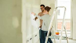In a major claim situation your share of the bill to repair your home and replace your possession can easily end up costing tens of thousands of dollars. Home Insurance What Is Replacement Cost And Market Value Williamson Source