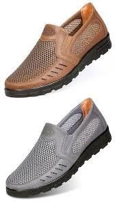 Newchic <b>Men's Shoes</b> #<b>Shoes</b> #<b>Men</b>