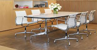 ikea table office. Adorable Round Meeting Table IKEA With Ikea Conference Office Furniture