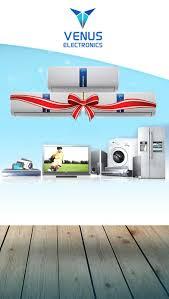 Kitchen Appliances Store In Chennai
