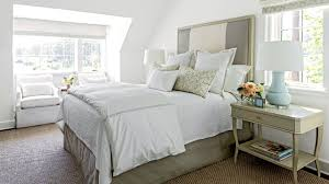 Southern Bedroom Mature Guest Bedroom Idea House Room Tour Youtube
