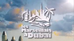 The Marseillais in Dubai: A new candidate arrives in the adventure!