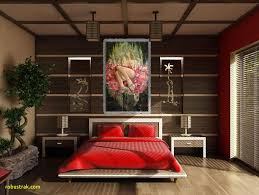 Asian themed furniture Interior Asian Themed Bedrooms Lovely Stupendous Asian Themed Bedroom With Feng Shui Furniture Style And Robust Rak Asian Themed Bedrooms Lovely Stupendous Asian Themed Bedroom With