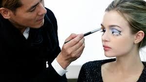 Hasil gambar untuk makeup profesi
