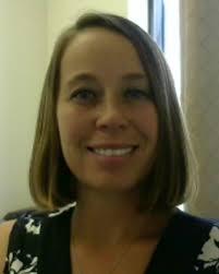 Dr. Dr. Amber McGregor, MS, EdD, LPC, Licensed Professional ...