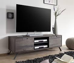 Wenge Living Room Furniture Modern Wenge Tv Stand 156 Cm Origin Soportes De Televisores
