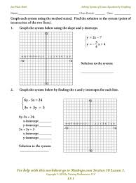 23 fresh linear equations worksheet with answers worksheet