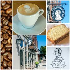 Posted in uncategorized | tagged coffee, fun, gift certificates, gifts, tea, the coffee shop ne | leave a comment ». Northeast Portland Coffee Shops By Neighborhood Skyblue Portland