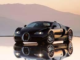 Car Wallpapers Bugatti Hd - 2560x1920 ...