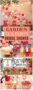 Kitchen Bridal Shower 17 Best Ideas About Kitchen Bridal Showers On Pinterest Bridal